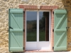 loustalbeau-french-doors
